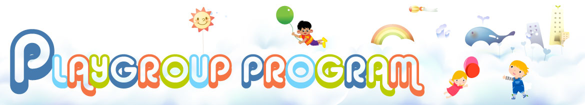 banner_playgroup